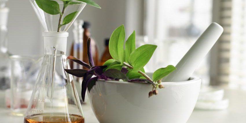 phytotherapie-aromatherapie-850×425